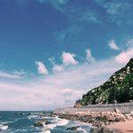 Đèo Nước Ngọt Vũng Tàu – Thiên Đường Nghỉ Dưỡng Mới