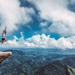 Những địa điểm đẹp du lịch Mộc Châu thỏa sức sống ảo