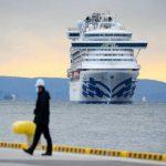 Hơn 40 tàu du lịch Quảng Ninh bị tạm dừng hoạt động