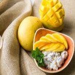 Các món cơm truyền thống của Thái Lan ai cũng biết