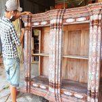 Khám phá 4 làng nghề truyền thống miền Tây nổi tiếng