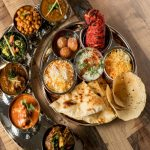 Những món ăn ngon đặc trưng tại Ấn Độ