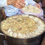 Top 12 món ăn vặt bất hủ Sài Gòn
