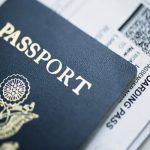 Gợi ý du lịch những nước châu Á không cần xin visa