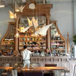Check-in 5 quán cafe hot nhất ở Nha Trang