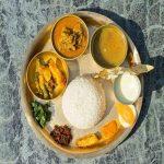 Thưởng thức khám phá ẩm thực Nepal