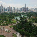 6 Địa điểm vui chơi mua sắm tại Bangkok