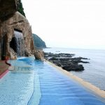 Đảo Enoshima lý tưởng cho mọi lứa tuổi khi du lịch Nhật Bản
