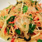 Món ăn đặc sản Quy Nhơn – Bình Định nhất định phải thử một lần