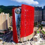 Khám phá khách sạn sang trọng bậc nhất thế giới: The 13 ở Macau