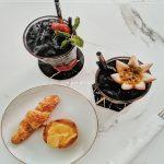 Top 4 quán cafe sống ảo view cực đẹp ở Cần Thơ