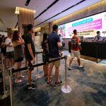 Singapore yêu cầu du khách Đông Nam Á phải cách ly 14 ngày