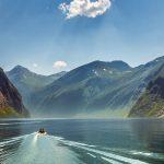 10 Lý do tuyệt vời bạn nên đi du lịch Na Uy