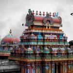 Top 10 ngôi đền châu Á tuyệt đẹp bạn không muốn bỏ lỡ