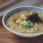 Top 5 món ăn ở Jeju nhất định phải ăn
