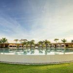 Fusion Resort ở Phú Quốc