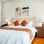 Bỏ túi 8 khách sạn 3 sao đẹp nhất Đà Lạt cho các tín đồ du lịch