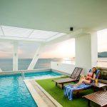 Review khách sạn Dendro Nha Trang