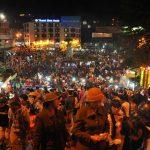 Bỏ túi địa chỉ 5 khách sạn gần chợ Đà Lạt