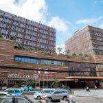 Khách sạn 4 sao ở Đà Lạt
