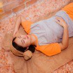 8 hoạt động cho một ngày trời trở rét ở Hà Nội