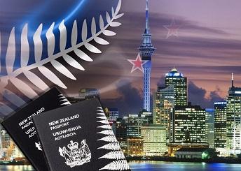 XIN VISA NEWZEALAND
