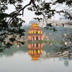 Những khu di tích nên tham quan khi ghé thăm Thủ đô Hà Nội