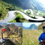 Du lịch Hà Giang, những kinh nghiệm cho mọi người tham khảo