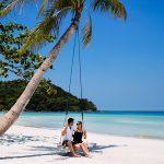 Tour Phú Quốc giá rẻ, những điều khách du lịch nên chú ý trước khi đi
