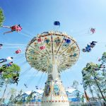 Săn ngay 3 Combo Phú Quốc giá rẻ cho kỳ nghỉ cuối năm 2020