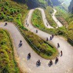 Đón Tết với Tour Hà Giang giá rẻ cùng Focus Asia Travel