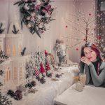 Noel ở Hà Nội đi chơi ở đâu? Gợi ý các địa điểm đón Giáng Sinh đẹp nhất