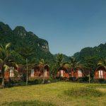 Chày Lập Farmstay – Điểm du lịch thư giãn tại Quảng Bình