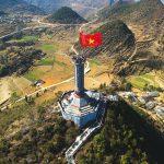Những địa điểm không thể bỏ qua khi du lịch Hà Giang