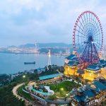 Bỏ túi những địa điểm du lịch nổi tiếng ở Hạ Long 2021