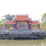 Đình Bình Thủy – Kiến trúc tâm linh độc đáo tại Cần Thơ