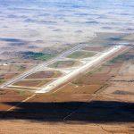 Sân bay Everglades Jeptport – Ước mơ không thành của người Mỹ