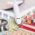 Tour du lịch Vaccine siêu đắt đỏ với giá 6000 USD dành cho giới nhà giàu