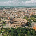 Những điều có thể bạn chưa biết về đất nước Italy