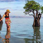 Khám phá đảo Sumba – Đảo ngọc tuyệt đẹp tại Indonesia